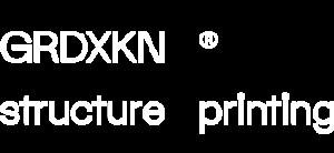 GRDXKN performance printing